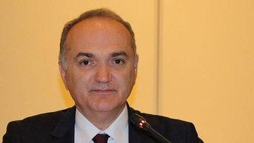Bakan Özlü: (Yerli otomobil) Ortak şirkette 5 şirket hiss...