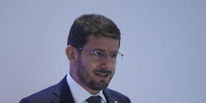 """""""Türkiye ekonomisine yabancı ilgisi sürüyor"""""""