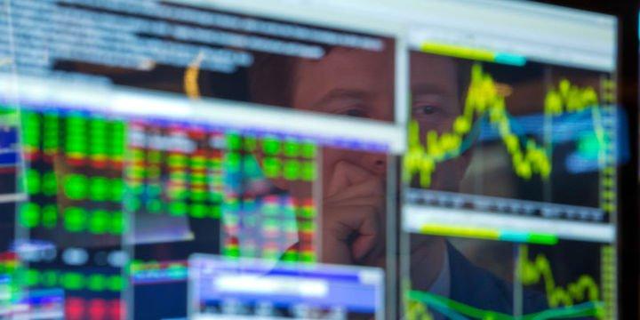 """Piyasalarda """"küresel enflasyon görünümü"""" konusunda anlaşmazlık mevcut"""