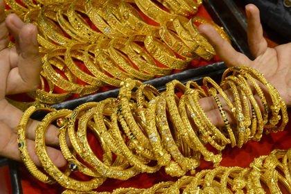 Kapalıçarşı'da altın fiyatları (15.11.2017)