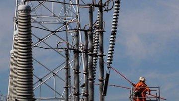 Türkiye'ye 2025 yılına dek en az 234 milyar euro enerji y...