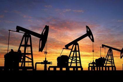 Petrol ABD'de üretimin daha da artmasıyla 55 do...