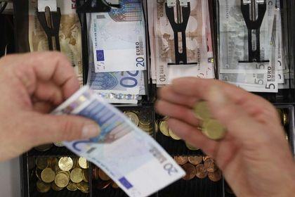 Serbest piyasada döviz açılış fiyatları (16.11....