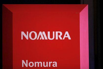 Nomura: MB'nin yeni aracı TL'nin seyrini değişt...