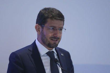 BİST/Karadağ: Merkez Bankası Başkanı ile kavga ...