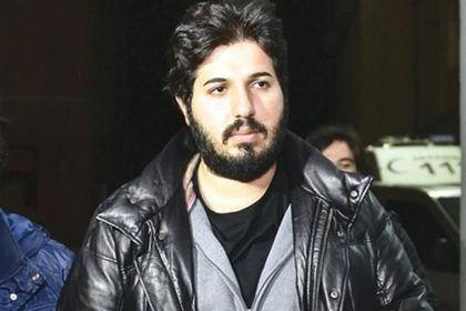 Reza Zarrab ara duruşmaya katılmadı