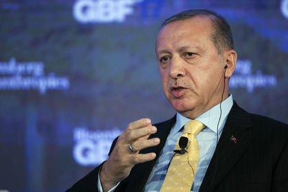 Erdoğan: MHP ile her türlü adımı atmaya hazırız