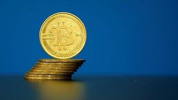 Bitcoin 8 bin doları geçerek rekor kırdı