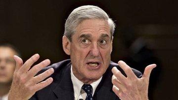 Trump seçim kampanyası soruşturmasının derinleştiği belir...