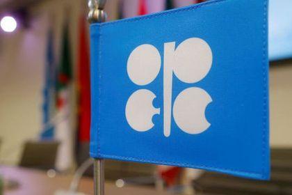 S. Arabistan: OPEC bu ayki toplantıda üretim kı...