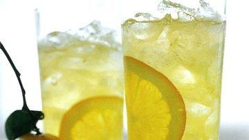 Limonata, gazoz ve meyve suyuna ÖTV geldi