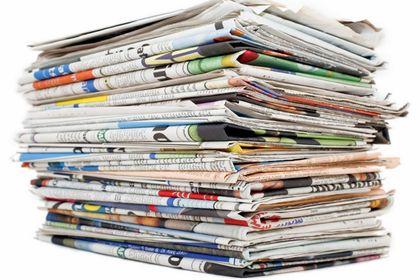 Ekonomi basınında bugün - 17 Kasım 2017