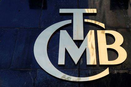 TCMB döviz depo ihalesinde teklif 125 milyon do...