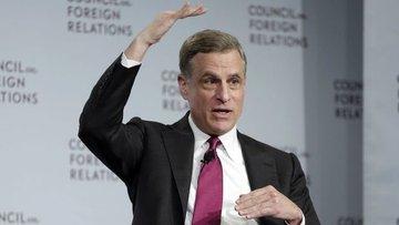 Fed/Kaplan: Ekonomi tam istihdama yakın