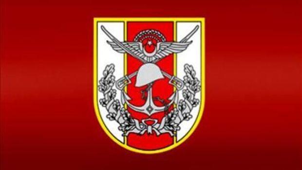 TSK: NATO Makamları yazılı ve sözlü özür diledi