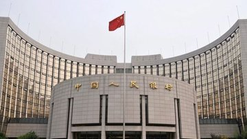 """PBOC: Çin """"nötr"""" para politikasını sürdürecek"""