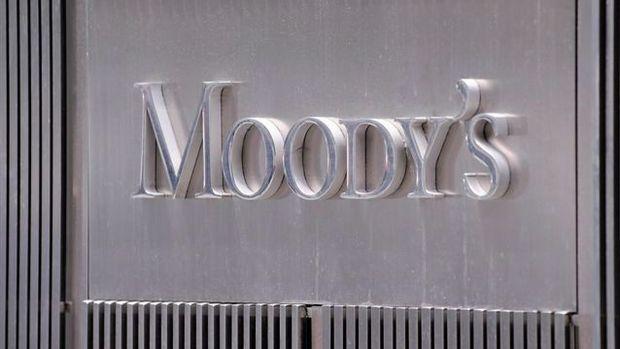 Moody's: (Türkiye) büyüme ve borç göstergeleri kilit önemde