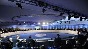 Norveç'te yaşanan NATO skandalının ayrıntıları belli oldu