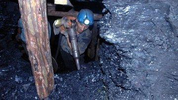 Kömür işletmeleri de işçi maliyetlerine yönelik destekten...