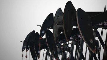 Petrol sert yükselişin ardından kazancını korudu