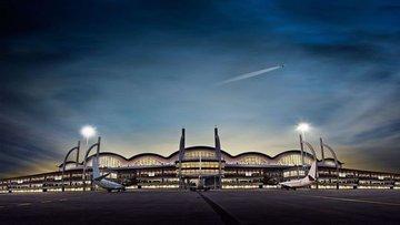 Malaysia Airports Sabiha Gökçen'in % 40'ını satmayı planl...