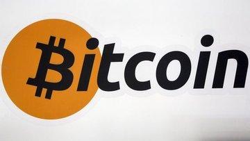 Bitcoin ilk kez 8 bin doları aştı