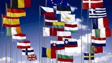 AB: Birleşik Krallık'la ayrılık anlaşması olmaması durumu...