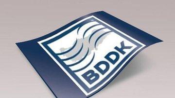 BDDK'dan yönetmelik değişikliğine dair açıklama