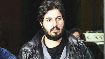 Zarrab ve Atilla'nın jürili duruşması ertelendi
