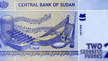 Sudan'da ekonomik önlem paketi