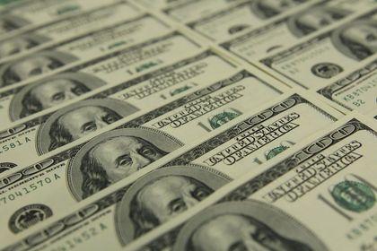 Serbest piyasada döviz açılış fiyatları (21.11....