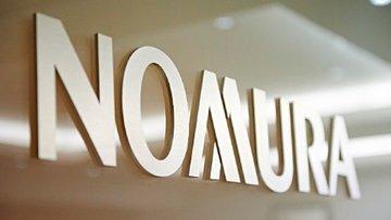 """Nomura: Döviz yatırımcıları TL'de hala """"ağırlığı arttır"""" ..."""