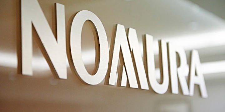 Nomura: Döviz yatırımcıları TL