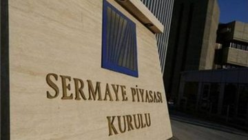 Turcas şirketlerinin birleşmesine SPK'dan onay