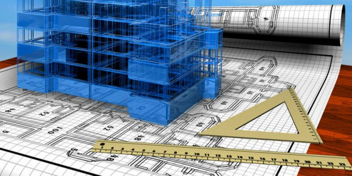 Yapı ruhsatı verilen bina sayısı yüzde 32 arttı