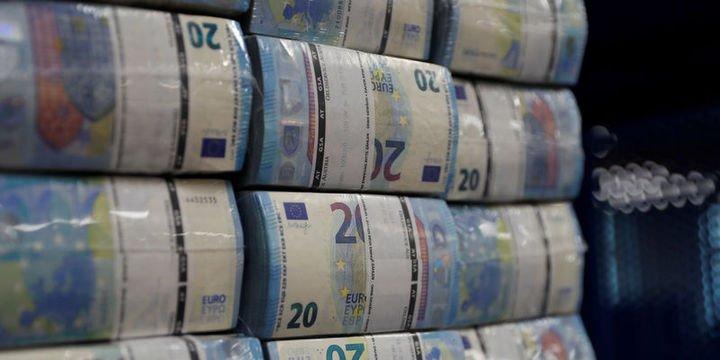 Akbank AG, 173,5 milyon euro sendikasyon kredisi aldı