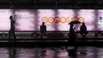 Türk Telekom'a Katarlı ortak iddiası