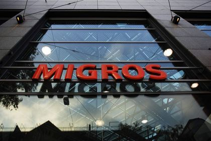 Migros'a yeni yabancı ortak geliyor