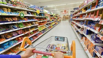 Tüketici güveni Kasım'da geriledi