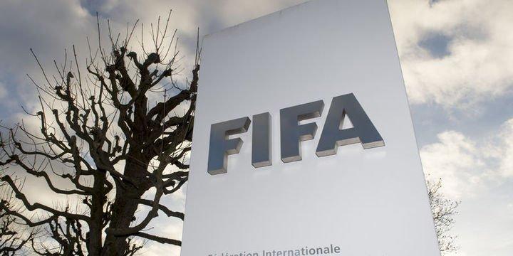 FIFA Futbol Zirvesi yarın İstanbul