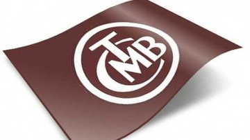 TCMB döviz depo ihalesinde teklif 395 milyon dolar
