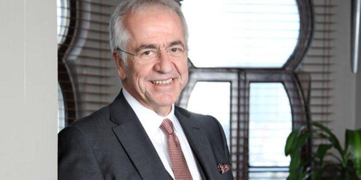 TÜSİAD/Bilecik: TCMB siyasi iklimden daha bağımsız politika uygulamalı