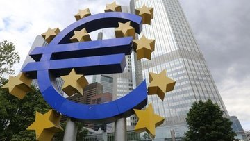 """Avrupa'daki """"zombi"""" şirketler endişe veriyor"""