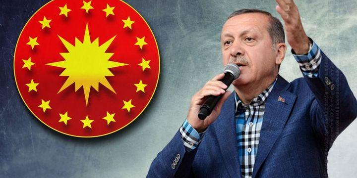Cumhurbaşkanı Erdoğan, Rusya
