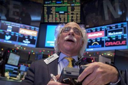 Küresel Piyasalar: Dolar Yellen sonrası düştü, ...