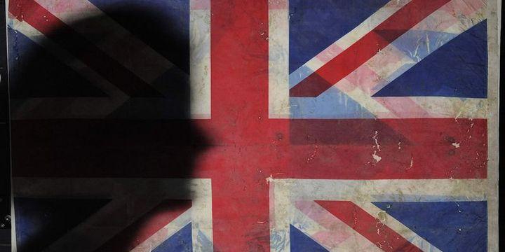 İngiltere 2017 büyüme tahminini yüzde 1.5