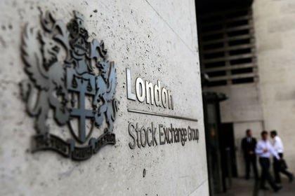 Avrupa borsaları İngiltere hariç günü düşüşle k...