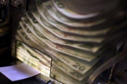 Sigorta sektörü günlük 72 milyon lira ödeme yap...