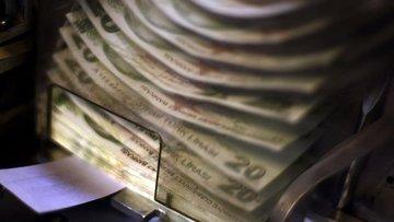 Sigorta sektörü günlük 72 milyon lira ödeme yapıyor