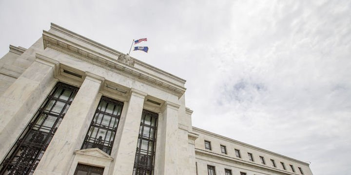 Fed Aralık toplantısında faiz artırımı işaret etti